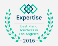 Best Piano Teachers in Los Angeles